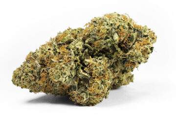 Kush Candy by Fresh Flower Vibes
